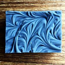 Tea Tree + Charcoal Shampoo Bar