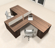 Color4office