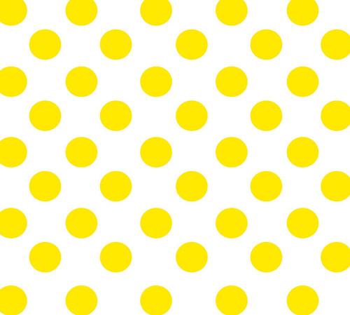 Yellow Dots