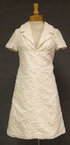 Sarmi Naughty Nurse 1960's Dress