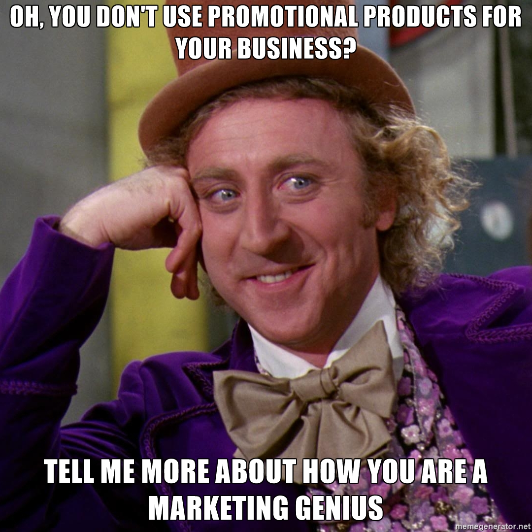 Funniest Memes Right Now : Some of the funniest promo product memes on internet