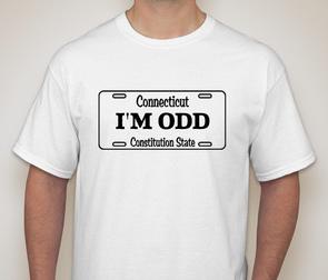 im-odd-tshirt.png