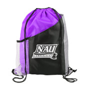 The Collegiate - Campus Pack - DS1317A