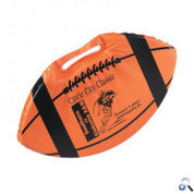 Football Stadium Cushion - Phthalate-free - PFFTB