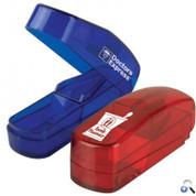 Pill Splitter - PSPL3