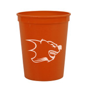Cups-On-The-Go -16 oz. Stadium Cup - SC16