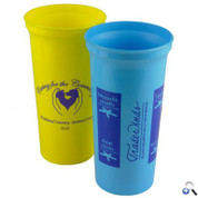 Super Sipper - 32 oz. Stadium Cup - SC32