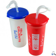 Super Sipper - 32 oz. Sport Sipper - SC32L