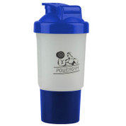 The Cyclone - 16 oz. Sport Shaker Cup - SHC20