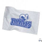 "New 18"" Rally Towel - TW18X"