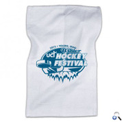 "20"" Rally Towel - White - TW20"