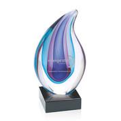 Jaffa - Aurora Award