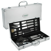 11-Piece Barbecue Set - 15677