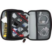 Elleven™ Electronics Manager - 0011-23