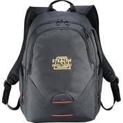 Elleven™ Motion Compu-Daypack - 0011-36