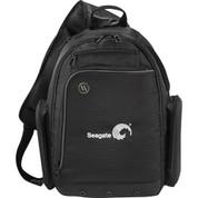 Elleven™ Mobile Armor Compu-Sling Backpack - 0011-61