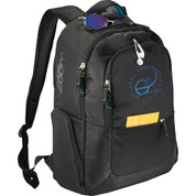 Zoom™ DayTripper Backpack - 0022-46