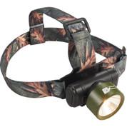 Hunt Valley® Headlamp - 0045-04