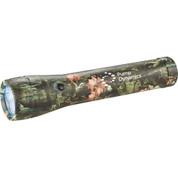 Hunt Valley® Heavy Duty Flashlight - 0045-05