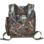 Hunt Valley® 24-Can Backpack Cooler - 0045-22