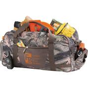 """Hunt Valley® Camo 22"""" Duffel - 0045-40"""