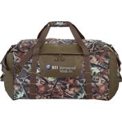 Hunt Valley® Sportsman Duffel - 0045-42