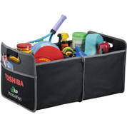 neet Accordion Trunk Organizer - 0088-01