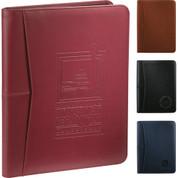 Pedova™ Writing Pad - 0770-01
