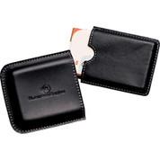 Metropolitan® Business Card Holder - 1020-25