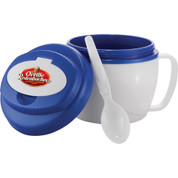Cool Gear® Soup To Go - 1025-81