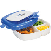 Cool Gear® Lunch Express Kit - 1025-82