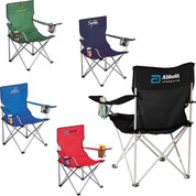Game Day Event Chair - 1070-13