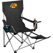 Game Day Lounge Chair - 1070-17