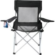 Mesh Camping Chair - 1070-29