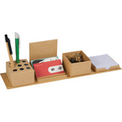 5 in 1 Desk Organizer - 1070-60
