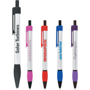 ColorReveal Abraham Ballpoint - 1075-02