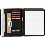 Metropolitan Writing Pad - 1100-01