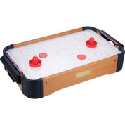 Air Hockey Desktop Game - 1240-12