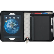 Wenger® iPad Notebook Bundle - 1355-15