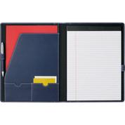 Hampton Writing Pad - 1521-01