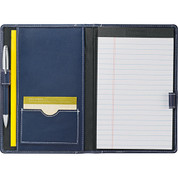 Hampton Jr. Writing Pad - 1521-03