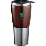 Bosque Tumbler 16oz - 1620-57