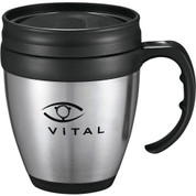 Java Desk Mug 14oz - 1620-90