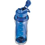 Cool Gear® No Sweat BPA Free Sport Bottle 20oz - 1622-48