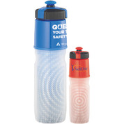 Cool Gear® Insulated BPA Free Squeeze Bottle 20oz - 1623-56