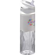 Geometric BPA Free Sport Bottle 28oz - 1624-47