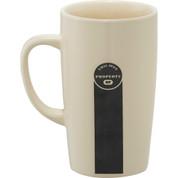 ID Chalkboard Ceramic Mug 16oz - 1624-65