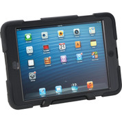 Griffin™ Survivor Case for iPad Mini - 1694-19
