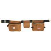 Carhartt® Signature Standard Tool Belt - 1889-02