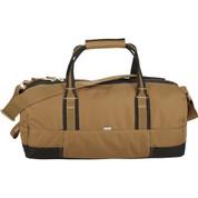 """Carhartt® Signature 20"""" Work Duffel Bag - 1889-20"""